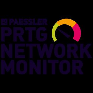 paessler-prtg-logo-color