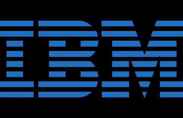 IBM-logo[1]