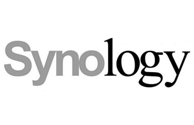 Logo-Synology[1]