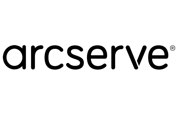 arcserve-logo