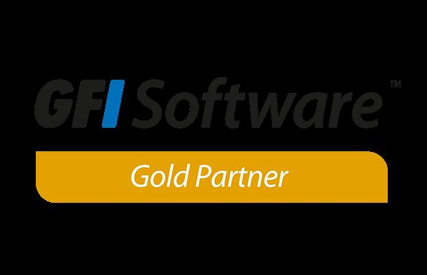 gfi-gold-partner-logo