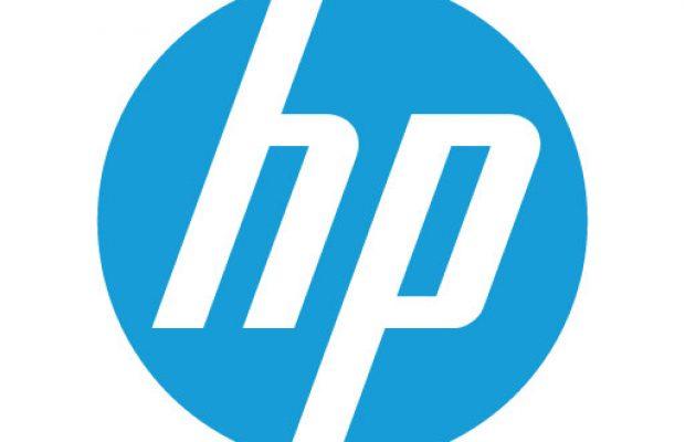 hp-logo-vector-download[1]