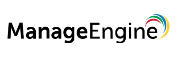 manageengine-400x150[1]