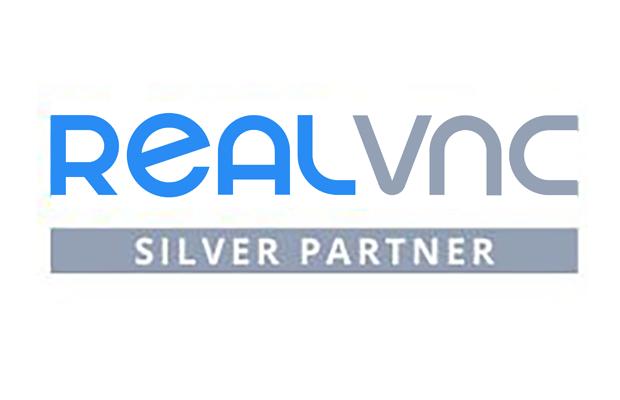 realvnc-silver-partner-logo