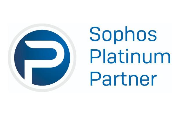 sophos-platinum-partner-logo