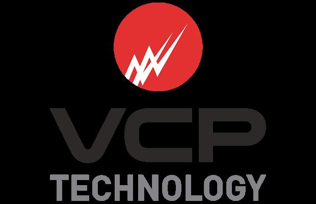vcp-logo