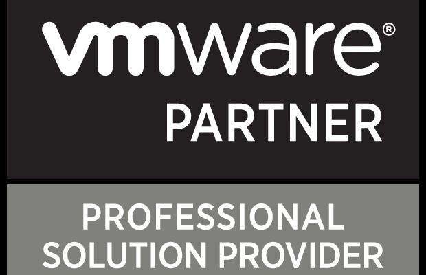 vwmare-partner-logo
